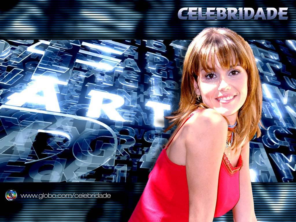http://celebridade.narod.ru/wallpapers/celebridade5.jpg